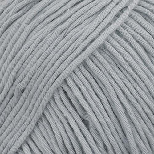 Fibra Natura Cottonwood Frost 41134