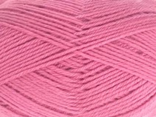 Tea Rose 4974 Dreamtime 4ply