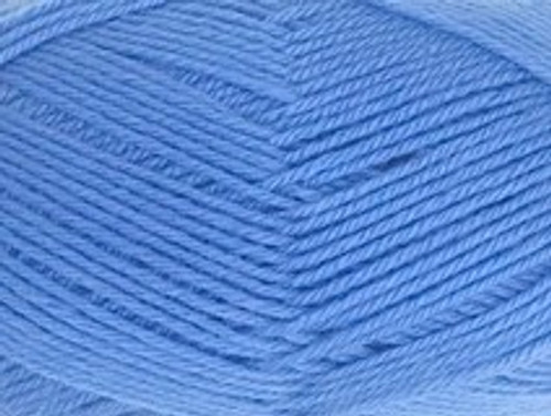 Bluebird 4973 Dreamtime 4ply