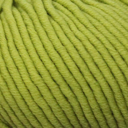 Bellissimo Extra Fine Merino 12ply 328 Chartreuse