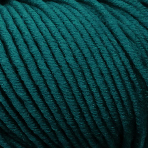 Bellissimo Extra Fine Merino 12ply 339 Teal
