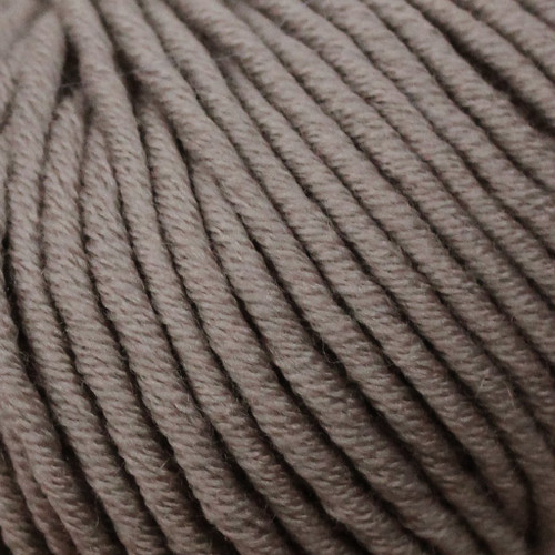 Bellissimo Extra Fine Merino 12ply 308 Taupe