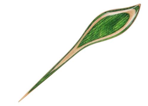 Knit Pro Feather Shawl Pin