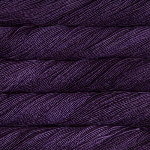 Malabrigo Sock 808 Violeta Africana