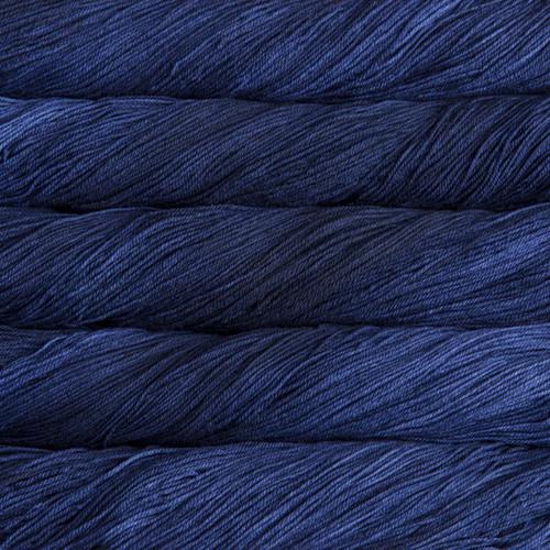 Malabrigo Sock 807 Cote d'azure