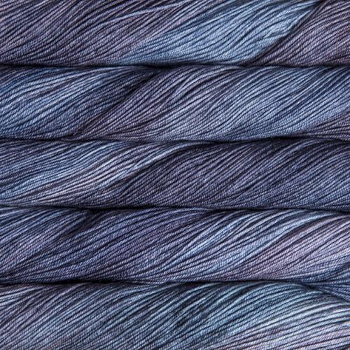 Malabrigo Sock 043 Plomo