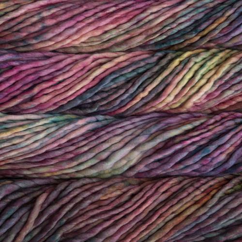 Malabrigo Rasta 866 Arco Iris