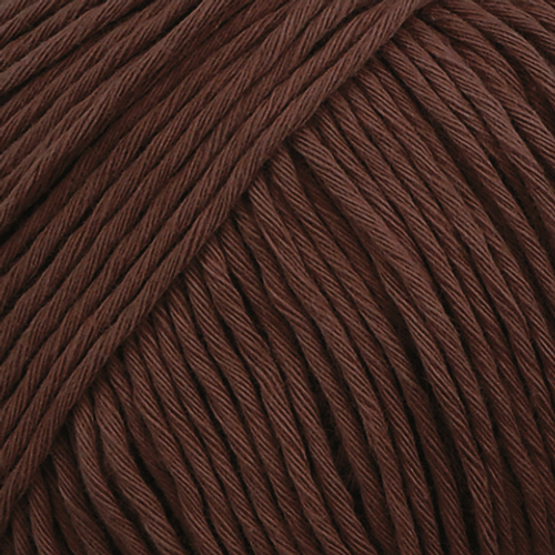 Fibra Natura Cottonwood Chocolate 41131