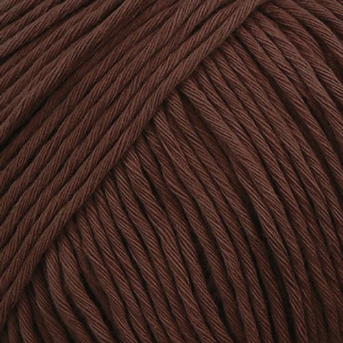 Fibra Natura Cottonwood Chocolate 41131