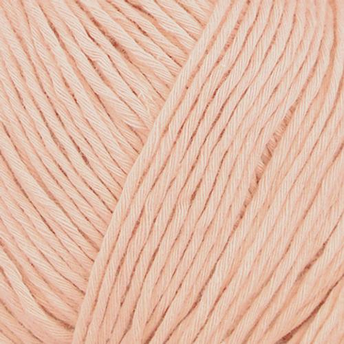 Fibra Natura Cottonwood Peach 41138