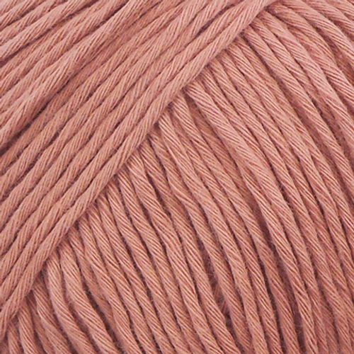 Fibra Natura Cottonwood Terracotta 41148