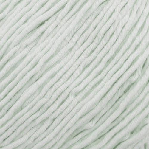 Fibra Natura Cottonwood Sage 41145