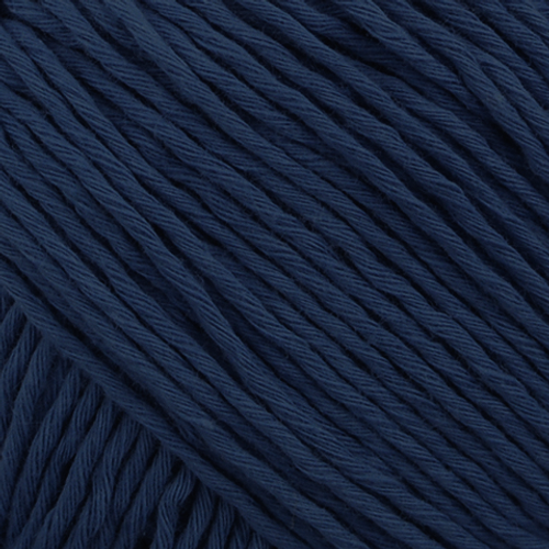 Fibra Natura Cottonwood Navy 41130