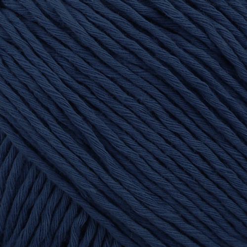 Fibra Natura Cottonwood Navy 41130