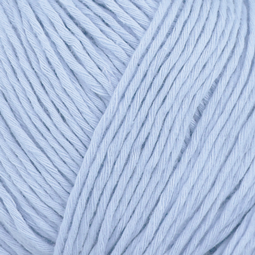 Fibra Natura Cottonwood Powder Blue 41137