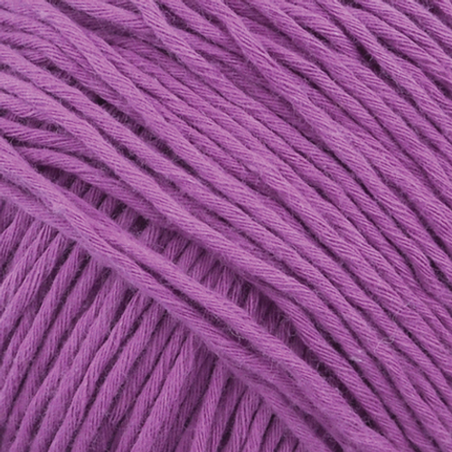 Fibra Natura Cottonwood Purple 41133