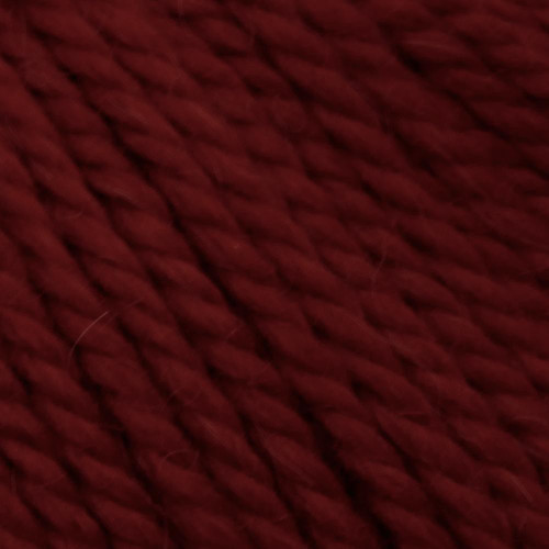 Fiddlesticks Andes 24 Dark Red