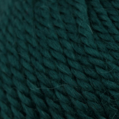 Fiddlesticks Andes 35 Teal