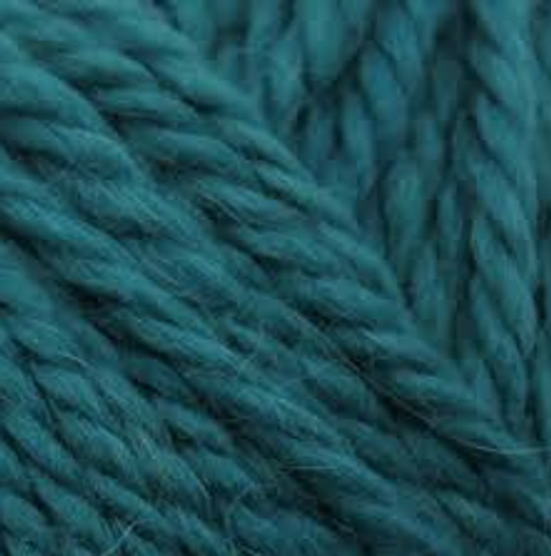 Fiddlesticks Andes 34 Turquoise