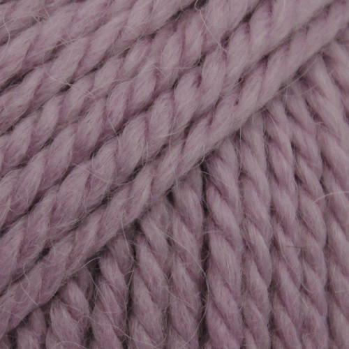 Fiddlesticks Andes 27 Mauve