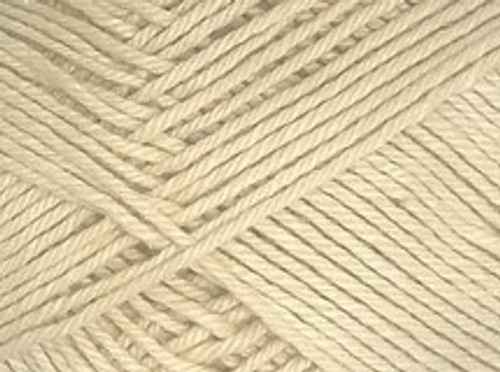 46 Calico Cotton Blend