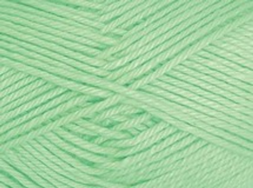 48 Neo Mint Cotton Blend
