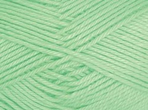 48 Neo Mint Cotton Blend