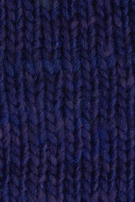 Noro Sonata 05 Violet