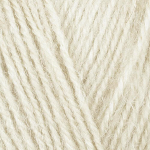 Fiddlesticks Oslo 56702 Beige