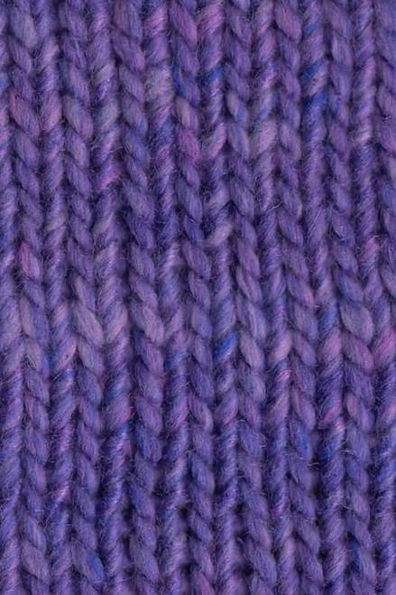 Noro Sonata 17 Lavender