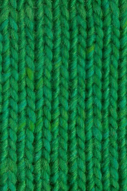 Noro Sonata 07 Grass