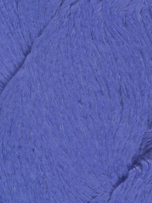 Juniper Moon Cumulus 36 Violet