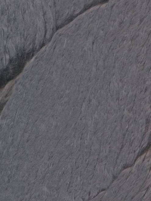 Juniper Moon Cumulus 13 Greyhound