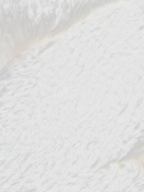 Juniper Moon Cumulus 16 White Lion