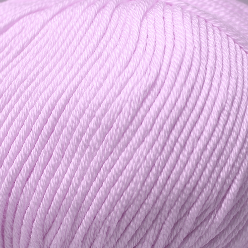 Airlie 4050 Lilac