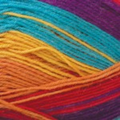 Naturally Yarns Gallipoli 4ply Sock 104298