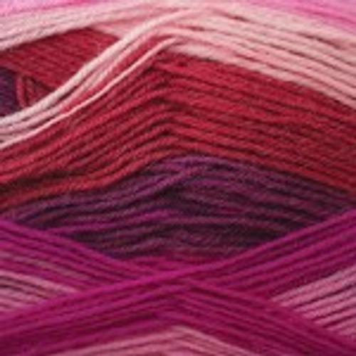 Naturally Yarns Gallipoli 4ply Sock 104302