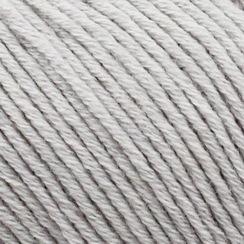 Bellissimo 4ply 405 Silver