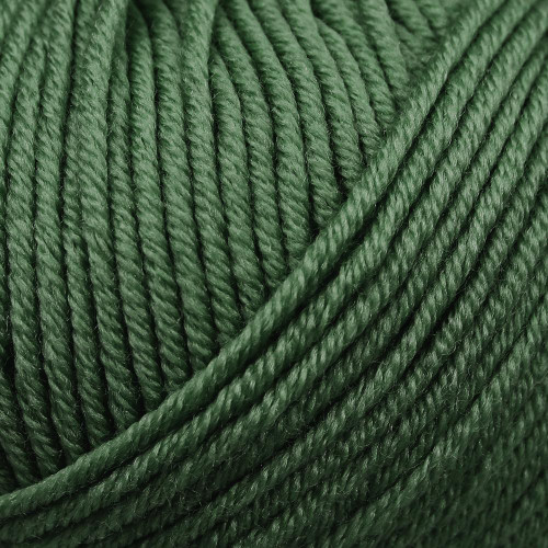 Bellissimo 4ply 406 Grass