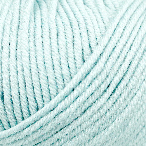 Bellissimo 4ply 407 Ice Blue
