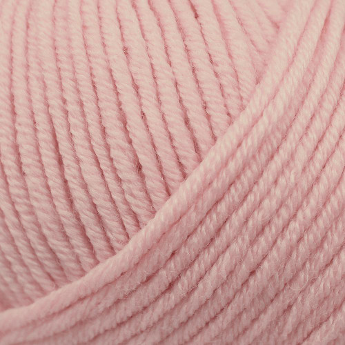 Bellissimo 4ply 401 Peony