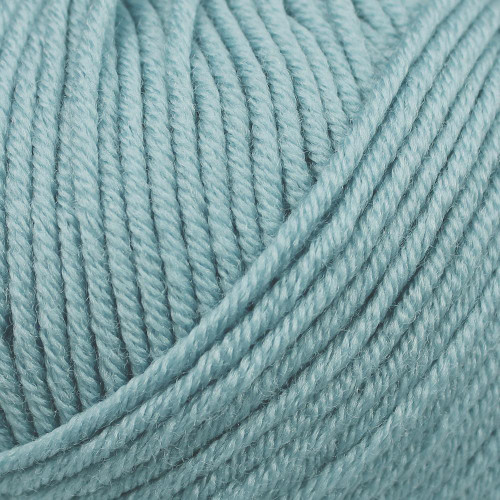 Bellissimo 4ply 413 Heaven