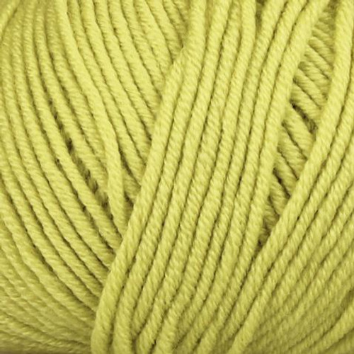 Bellissimo 4ply 415 Chartreuse