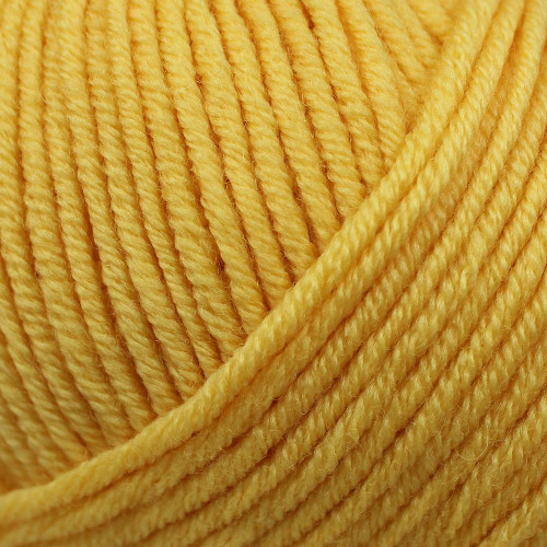 Bellissimo 4ply 416 Butter