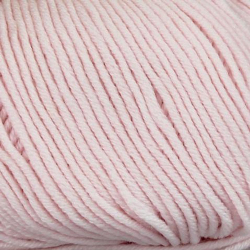 Bellissimo 4ply 423 Pale Pink