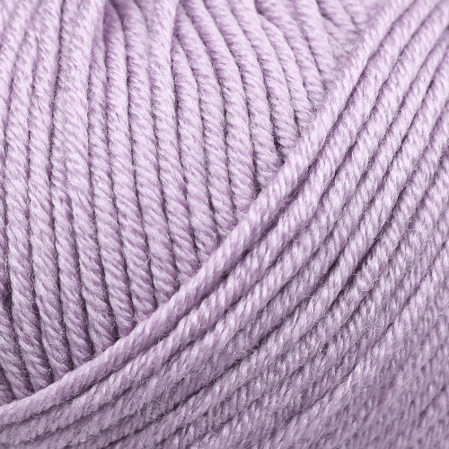 Bellissimo 4ply 425 Lilac