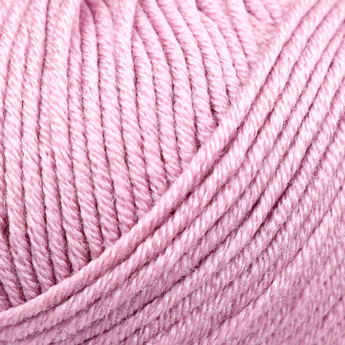 Bellissimo 4ply 427 Lolly pInk