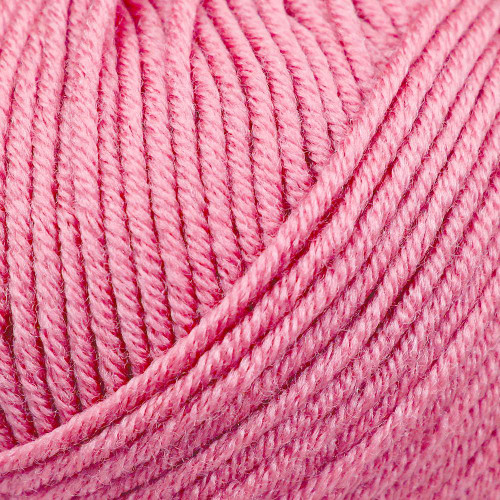Bellissimo 4ply 429 Flossy