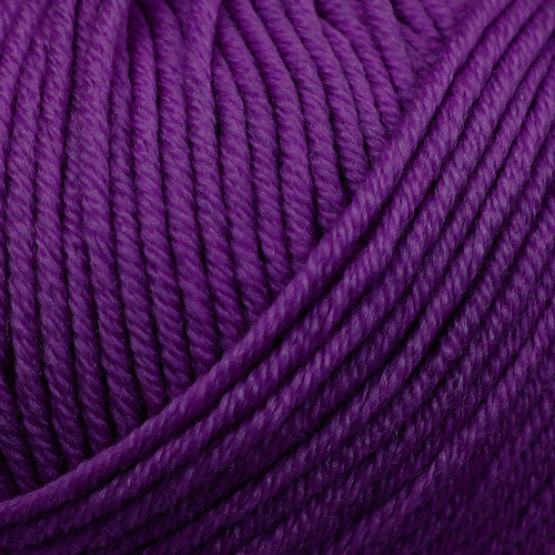 Bellissimo 4ply 431 Violet