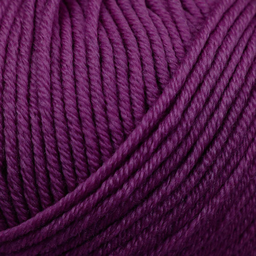 Bellissimo 4ply 432 Cranberry